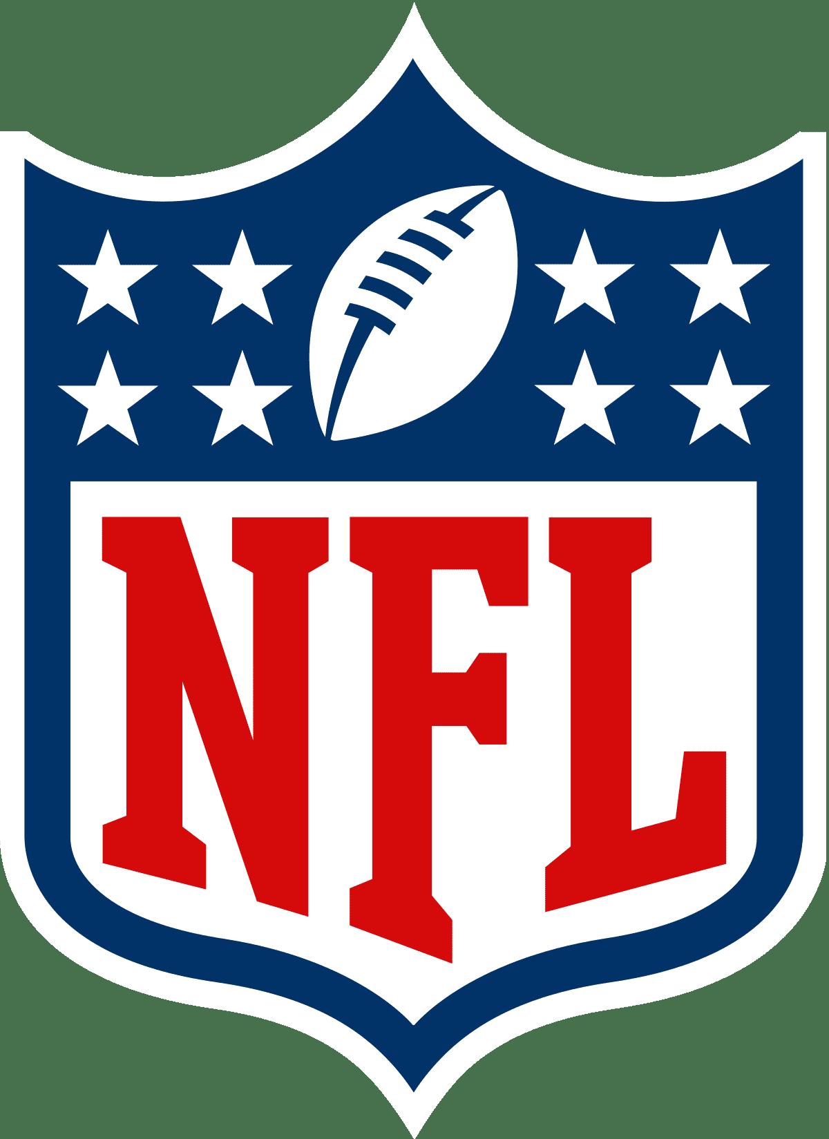 玩運彩 NFL