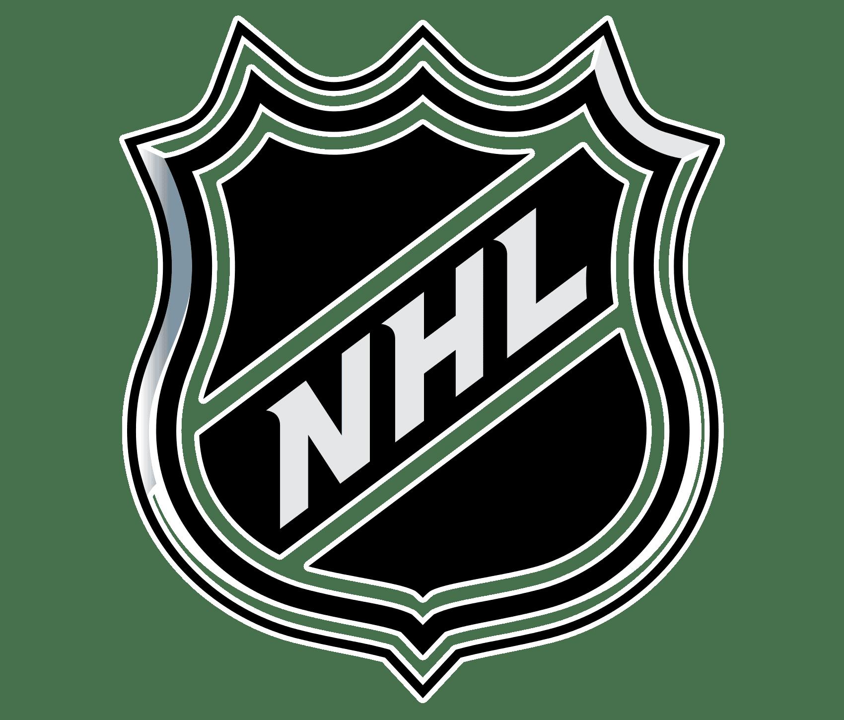 玩運彩 NHL