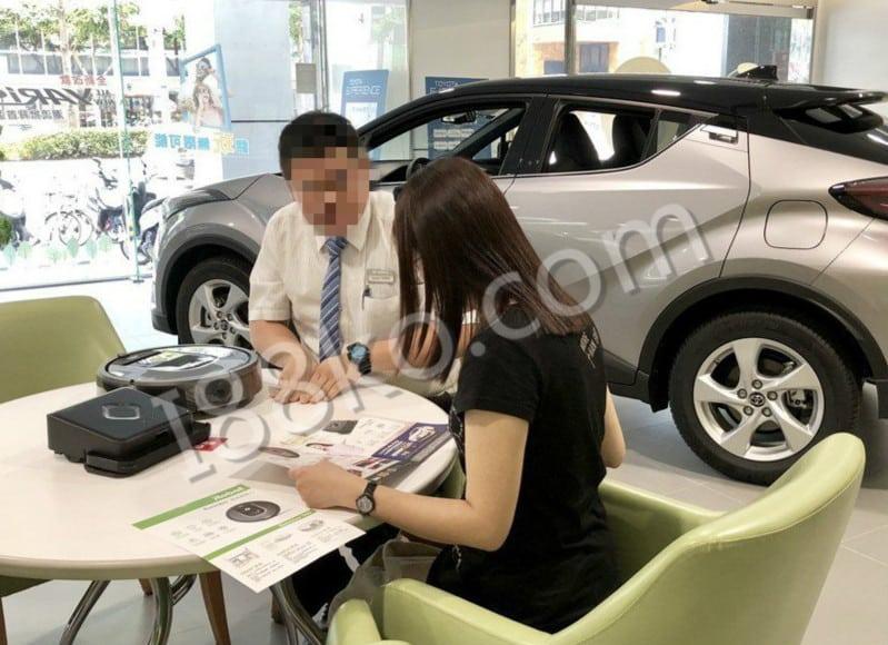 新車價格2020、新車推薦、2020小車推薦、小車比較、買車流程