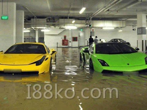 泡水車意思、泡水車可以買嗎、事故車買賣、事故車可以買嗎、賣事故車